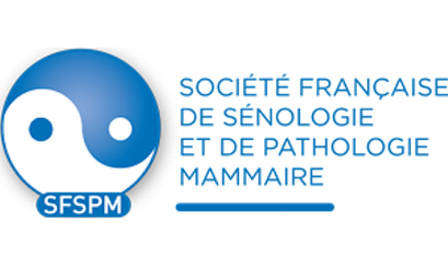 Société Française de Sénologie et de Pathologie Mammaire