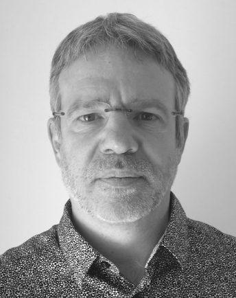 Gilles-Picod